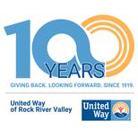 UWRRV logo - square
