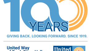 United Way of Rock River Valley establishes COVID-19 Emerging Needs Fund