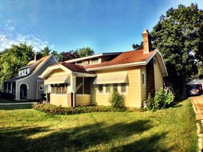 Edgewater Home.jpg