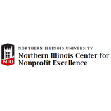 Northern Illinois Center for Nonprofit Excellence