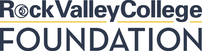 Rock Valley College Foundation