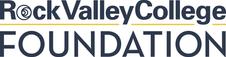 Rock Valley College Foundation