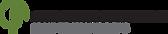 logo-cfnil-22.png