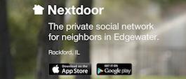 edgewater-nextdoor.png