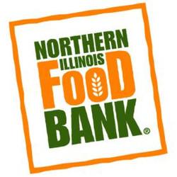 Northern Illinois Food Bank