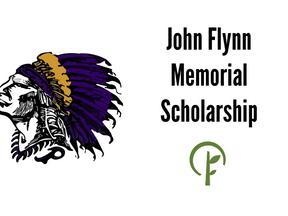John Flynn Memorial Scholarship