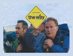 the way_edited-2