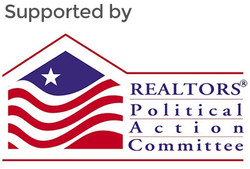 RPAC Supported By_logo
