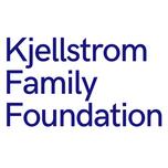 Kjellstrom Family Foundation