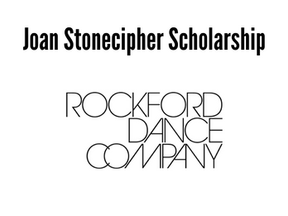 Joan Stonecipher Scholarship