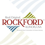 Rockford Area Convention & Visitors Bureau