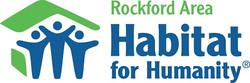 Rockford Area Habitat for Humanity