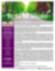 Edgewater newsletter spring 2020_Page_01