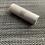Thumbnail: Ключ для катушек Daiwa с корпусом монокок.