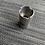 Thumbnail: Ключ для больших катушек Daiwa с корпусом монокок.