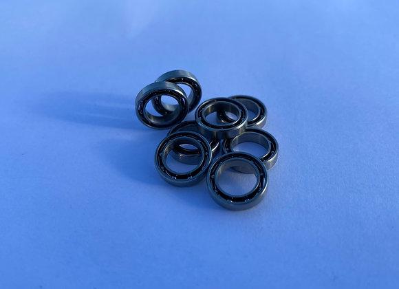 Stainless steel bearing ZEN 7x11x2.5