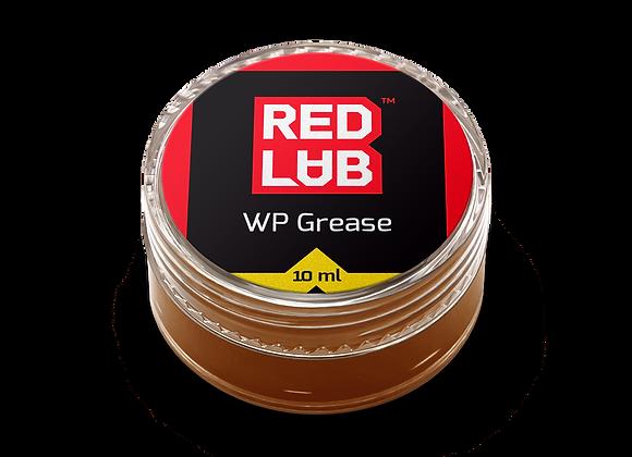 RedLub WP Grease