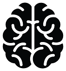 Mind Icon (White).png