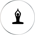 yoga icon (Togethership) 2.png