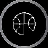 basketball icon [BLACK].png