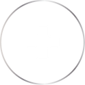 RECOVERY icon [Recovered].png