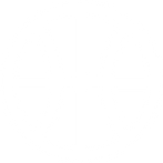 Ball Icon (white).png