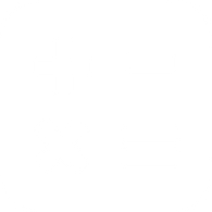 MATH ICON (WHITE).png