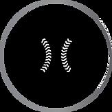 Baseball icon (black).png