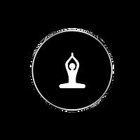yoga%20icon%20(Togethership)%202_edited.