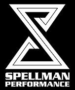 Spellman Performance.png