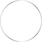 book icon (TRANS).png