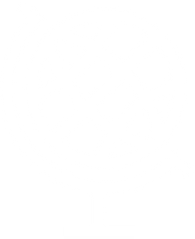 SOCIAL SCIENCE ICON (WHITE).png