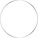 NUTRITION icon [Recovered].png