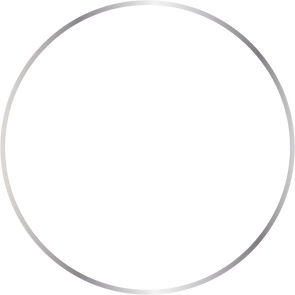 volleyball icon (TRANS).png