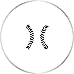 Baseball icon (TRANS).png