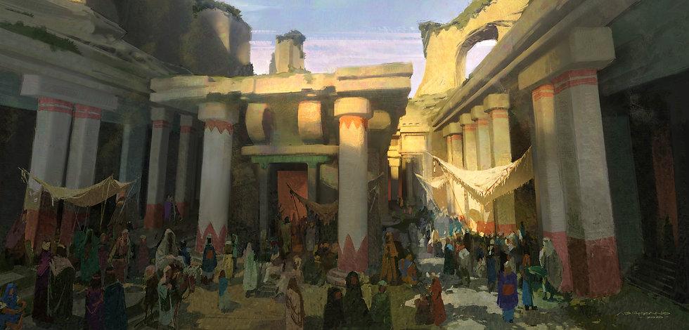 Sunken Temple.jpg