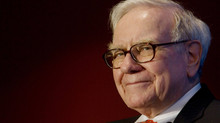Warren Buffett's Investing Style Reviewed