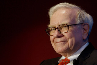 Warren Buffett's Investing Style Reviewed