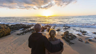 In your retirement planning, cash for life options are worth considering