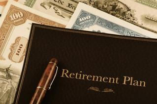 The Importance Of Retirement Plan Advisors