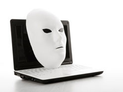 8 TIPS TO PROTECT AGAINST IDENTITY THEFT