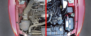 engine%20shampoo%2C%20engine%20cleaning_