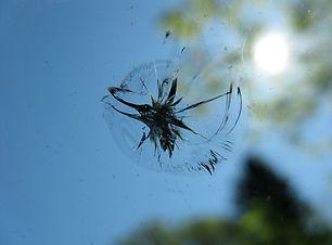 rv-windshield-glass-is-costly-by-scott-w