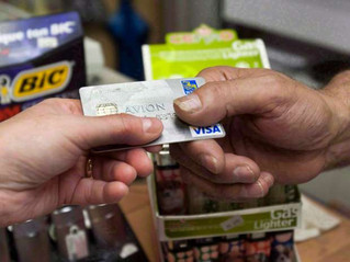 Nearly half of Canadians are living paycheque to paycheque — and that has big consequences for retir
