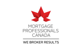 Mortgage Professionals Canada Reports No Sign Of A Housing Bubble.