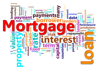 Can you really afford that mortgage, and real life expenses?