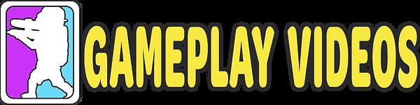 Gameplay Videoas.png