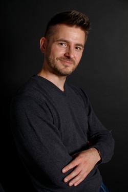 Martin Valenske 1