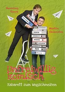Plakat Din A3.jpg