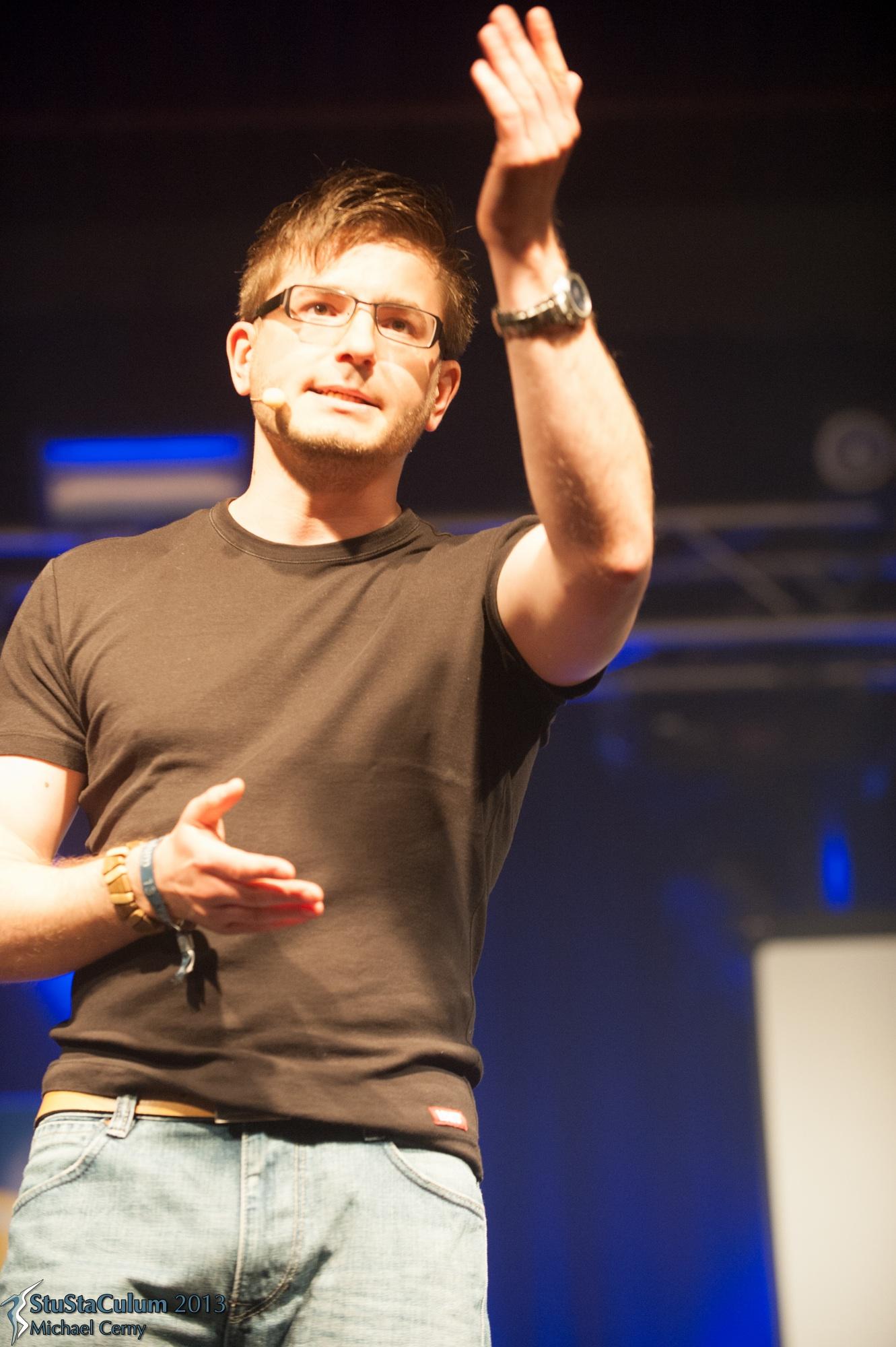 Martin Valenske 2